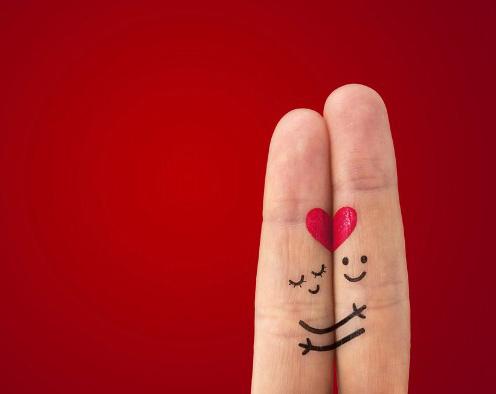 Comme les deux doigts de la main ! relation Franco/Russe